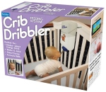 Now you, too, can turn your baby into a hamster!